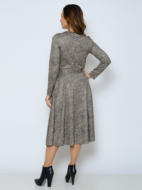 Платье 10-456-1