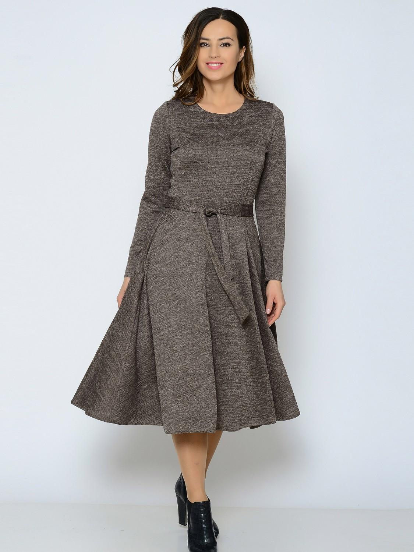 Платье 10-456-2