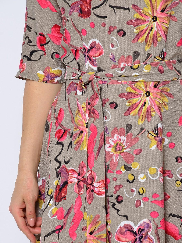 Платье 10-458-1/1