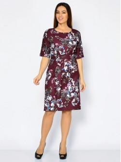 Платье 10-460-2
