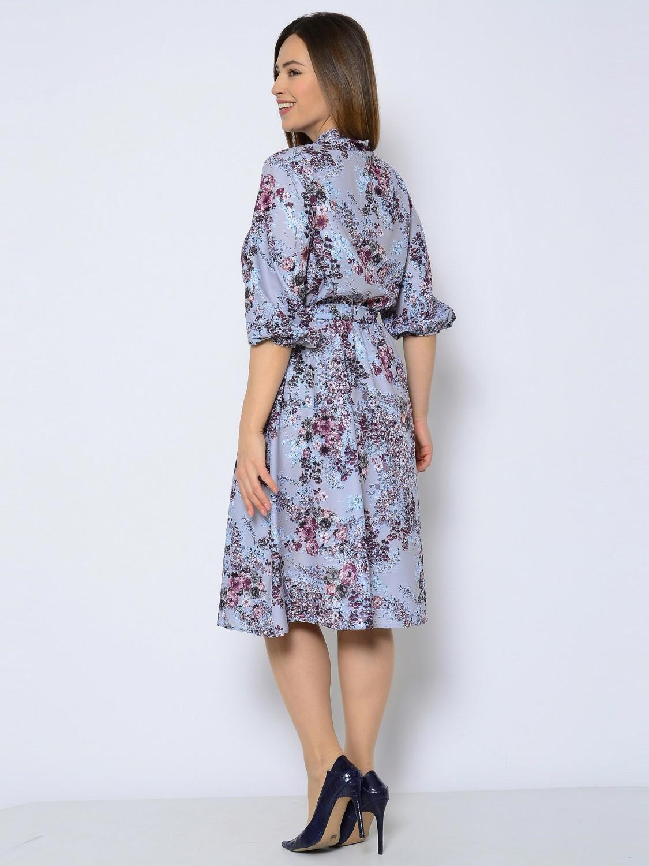 Платье 10-465-1