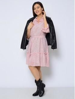 Платье 10-466-1