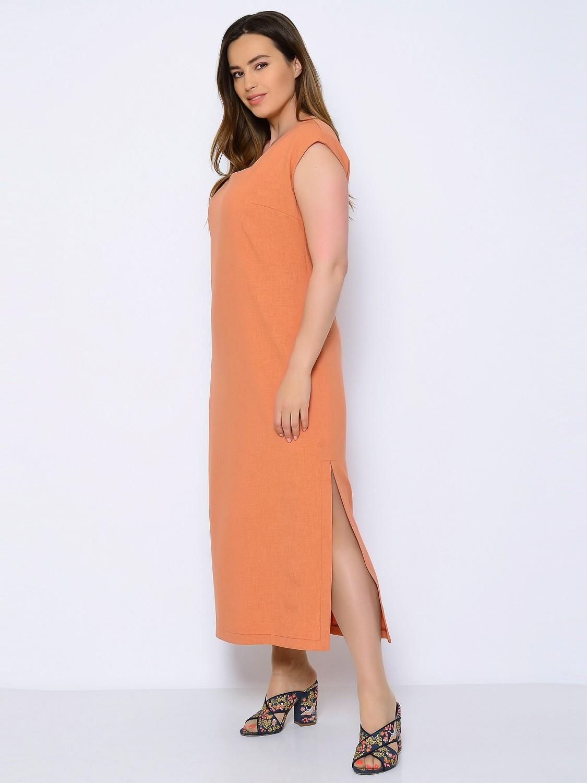 Платье 10-468-1