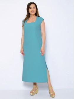 Платье 10-468-2