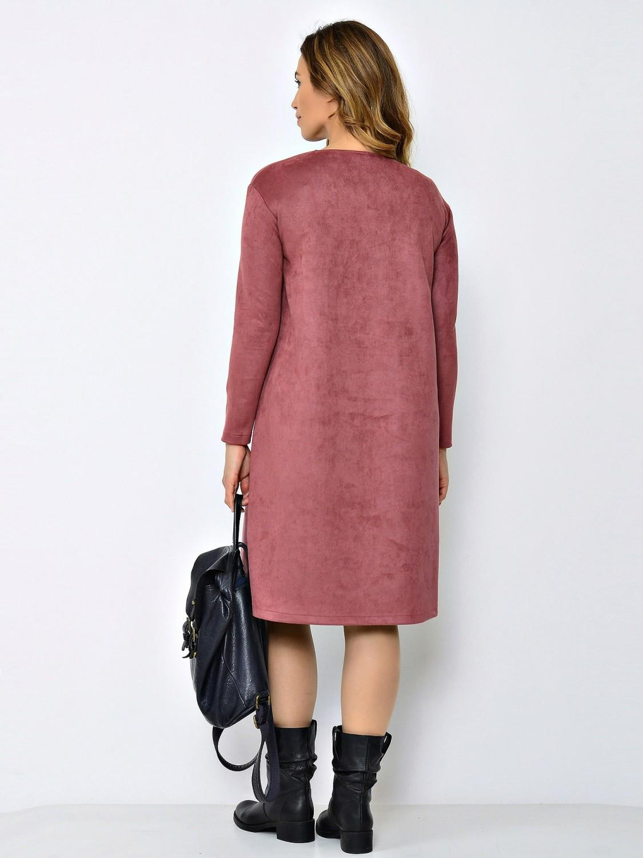 Платье 10-471-2