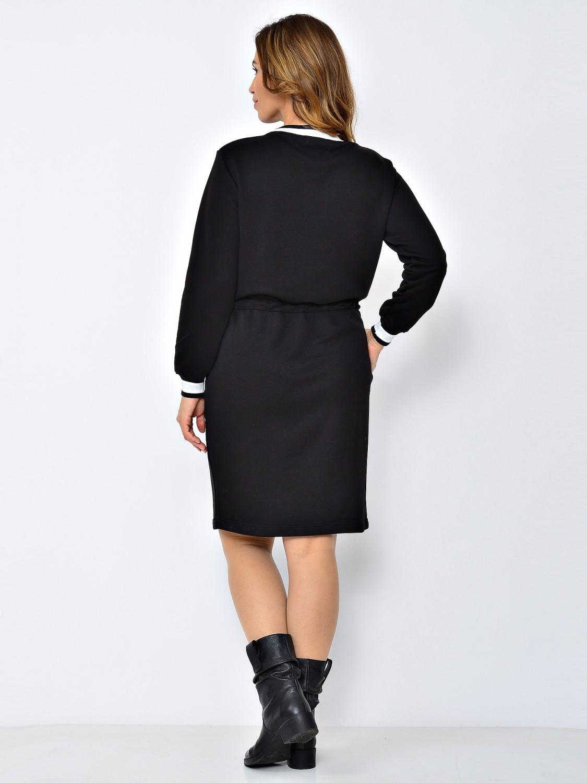 Платье 10-470