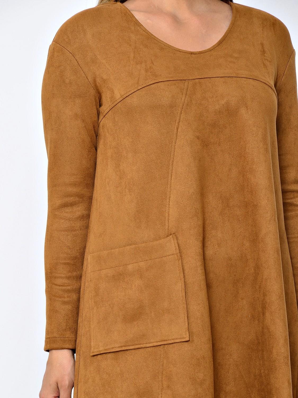 Платье 10-471-1