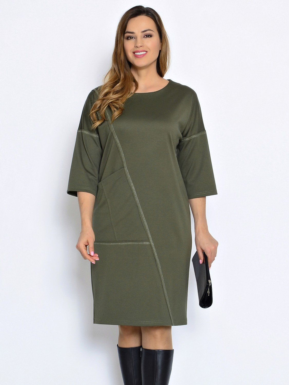 Платье 10-476-2