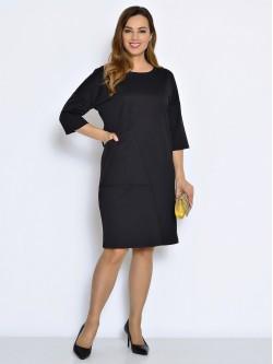 Платье 10-476-3