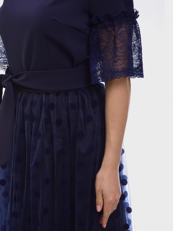 Платье 10L-22-2