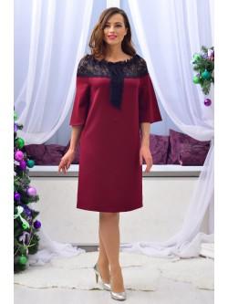 Платье 10L-23-1