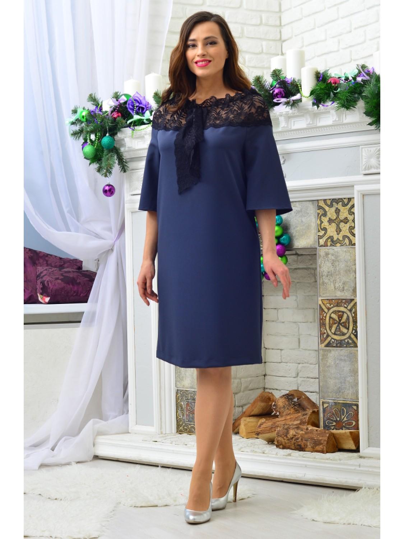 Платье 10L-23-2