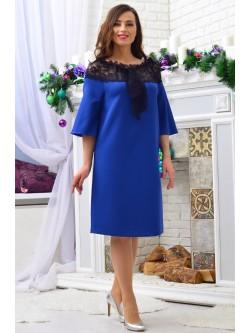 Платье 10L-23-3