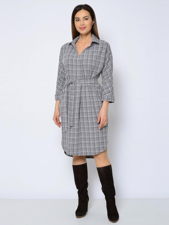 Платье 10L-20-2/2
