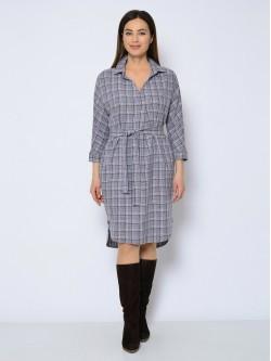 Платье 10L-20-2/1