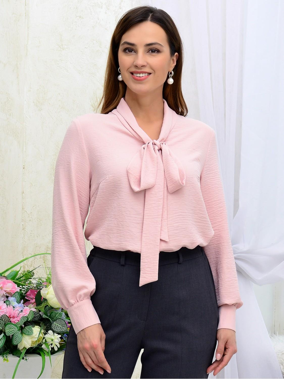 Блузка 20-36-2