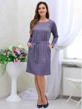 Платье 10-350-6