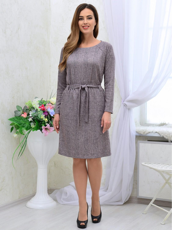 Платье 10-350-5