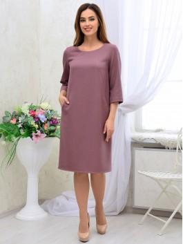 Платье 10-410