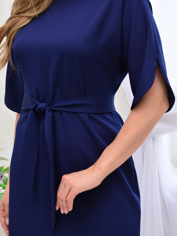 Платье 10-440-2