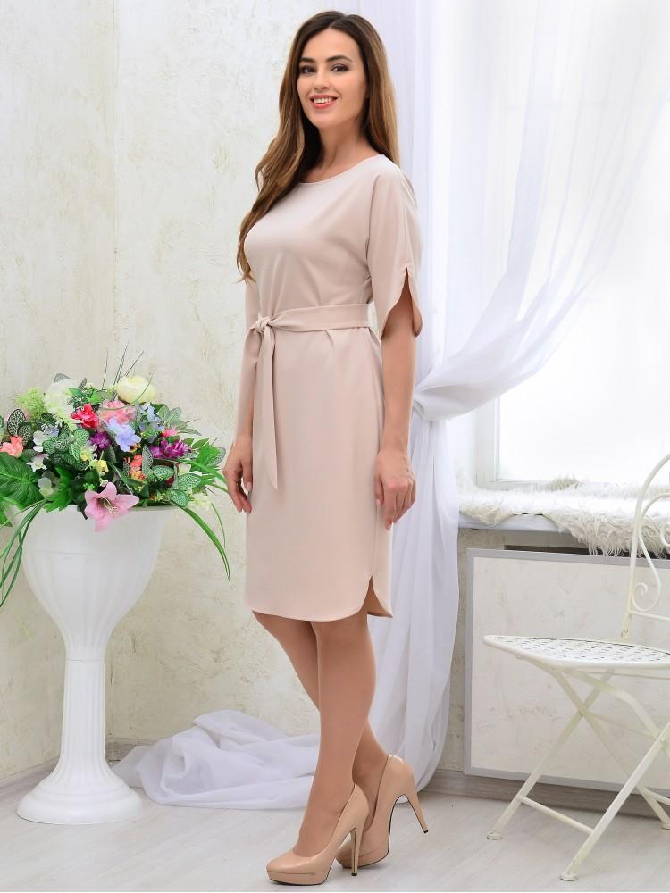 Платье 10-440-3