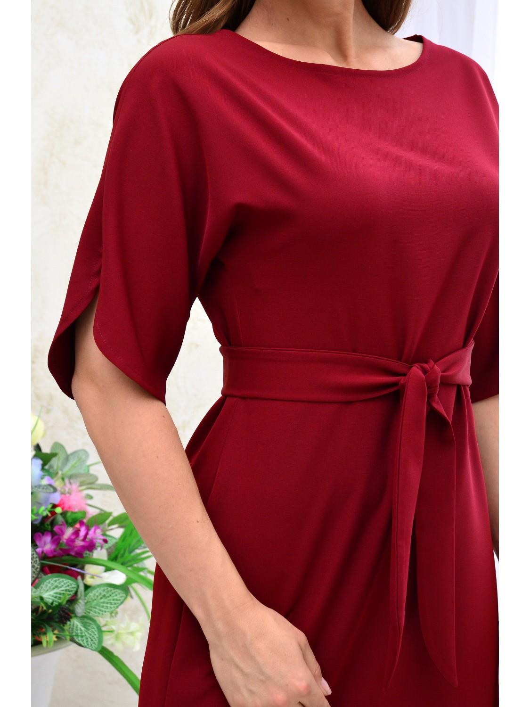 Платье 10-440-1