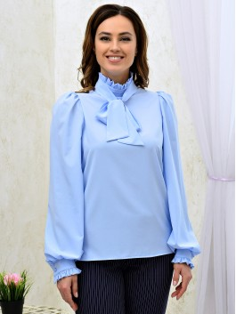 Блузка 20-33-3