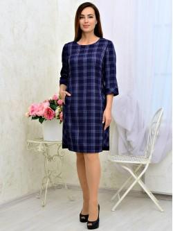Платье 10-421-1