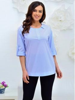 Рубашка 20L-01-2