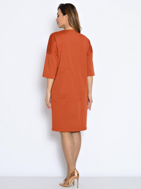 Платье 10-476-1