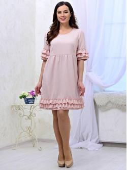 Платье 10-426