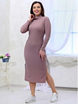 Платье 10-418-2