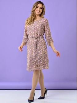 Платье 10-475-5