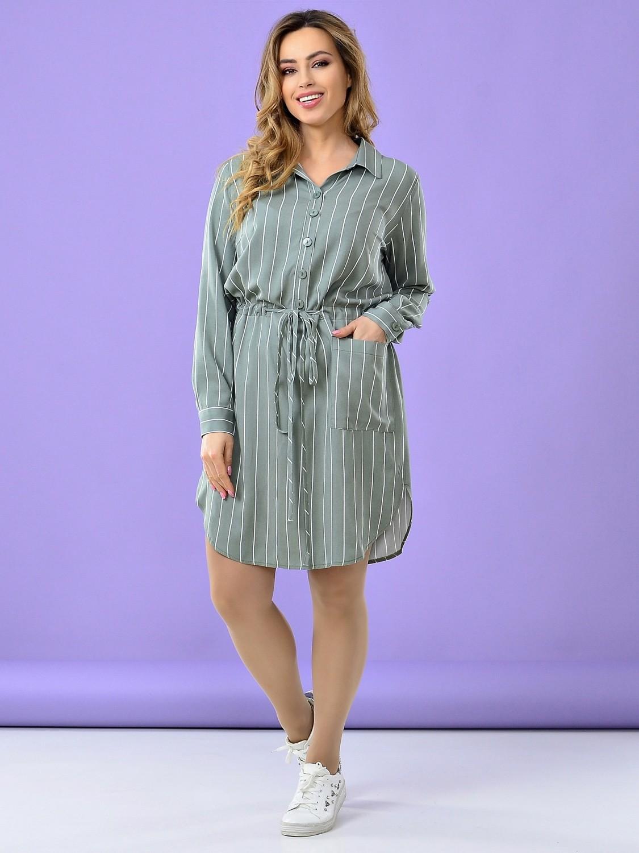 Платье 10-479-1