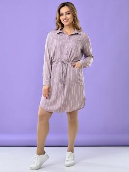 Платье 10-479-2