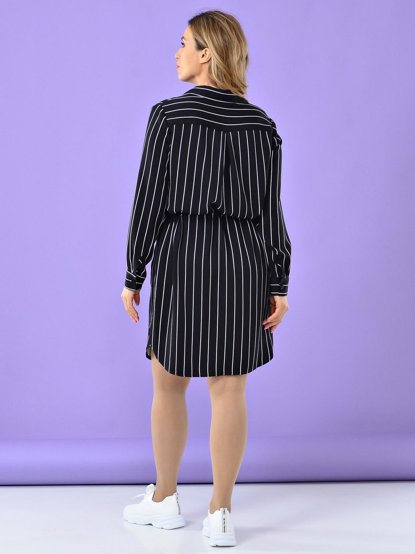 Платье 10-479-3