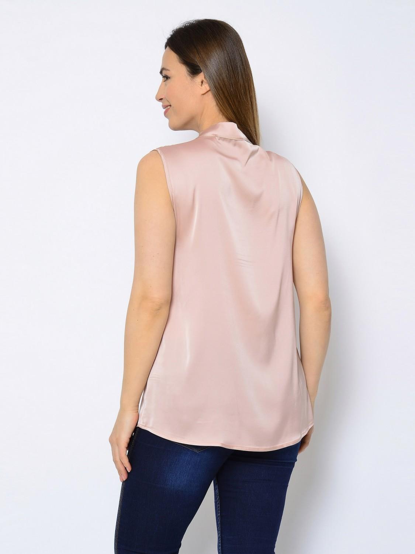 Блуза 20-42-1