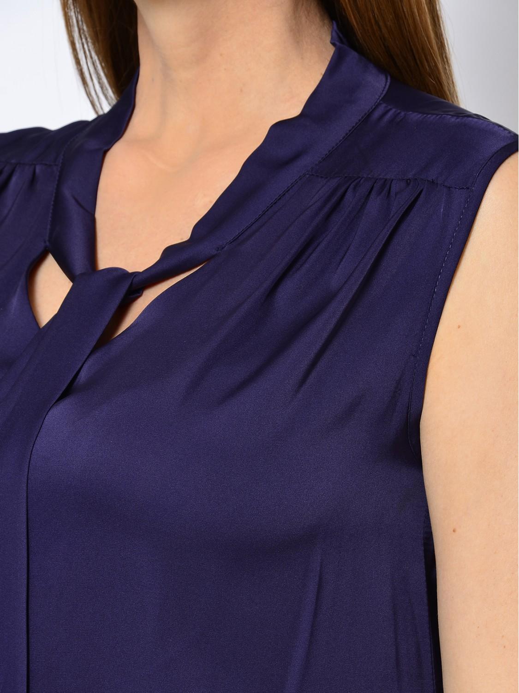 Блуза 20-42-2