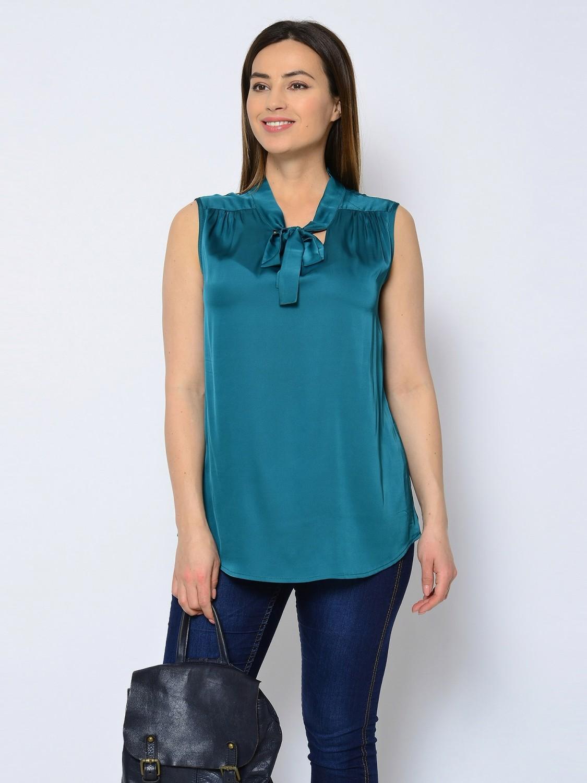 Блуза 20-42-3