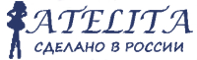Торговая марка Ателита
